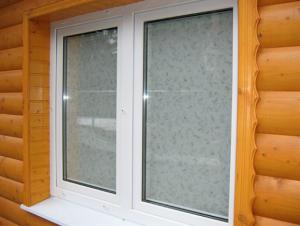 uxod-za-plastikovymi-oknami